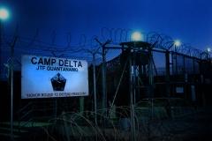p106 FinalGuantanamo gate