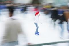 p144 FinalC - Skating girlUP