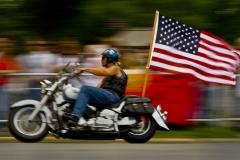 p47 - bikerThunderUP