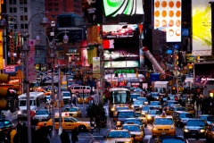 p8 -Traffic_mega_mess_TimesSqUP
