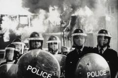 p7---Police-Riot1