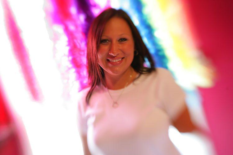 Katie : Katie's Room : Woodstock GA