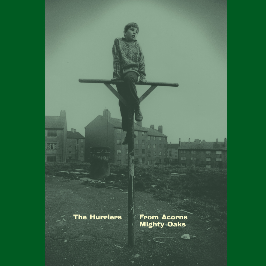 hurriers-album-outer-sleeve-web.jpg