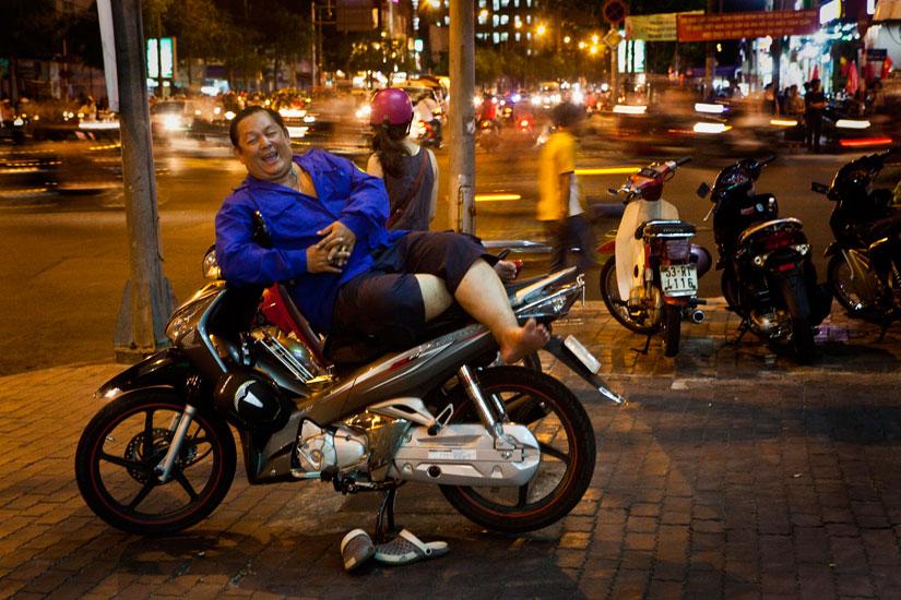 laughingbikervietnam2261