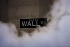 Wall St New YorkPhoto: Jez Coulson / InsightInsight-VisualNew York (+1) 212 459 3399Atlanta (+1) 404 732 4647Washington DC (+1) 202 558 6518London +44 (0) 20 7 993 8480www.iv-photo.comBusiness in Manhattan New York CitySeptember 2007Wall Street signs and BanksCVS McDonalds Bank of AmericaPhoto: Jez Coulson / Insight +1 917 309 5439Insight-VisualNew York (+1) 212 459 3399Atlanta (+1) 404 732 4647Washington DC (+1) 202 558 6518London +44 (0) 20 7 993 8480www.iv-photo.comWall Street steam rising.Jez Coulson/Insight-Visualwww.iv-photo.comInsight-Visual315 W 23rd St Suite 12DNew York City NY10011USA+1 917 309 5439+1 212 459 3399matt@iv-photo.comjez@iv-photo.comjez@jezblog.com