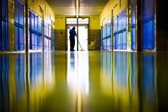 Public School in Detroit Michigan using Zep ProductsAnn Arbor School Wayne County DetroitJez Coulsoncell (+1) 917 309 5439jez@iv-photo.comwww.jezblog.comwww.jezcoulson.comInsight-VisualNew York (+1) 212 459 3399Atlanta (+1) 404 732 4647Washington DC (+1) 202 558 6518London +44 (0) 20 7 993 8480www.iv-photo.com