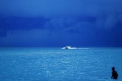p23 - 2miami boat-retouch - Matt2UP