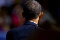 p25 - Obama-back-of-headUP