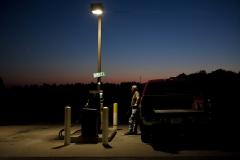 p27 - DieselWIgasSta1UP