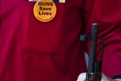 p37 GunsSaveLivesUP