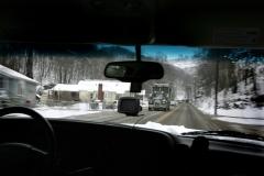 p44 - TruckWVUP