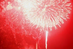 p79 - 01JezC_FireworksDC4thJuly