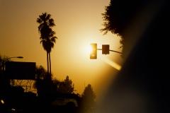 p81 FinalLA traffic light