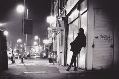 p11---prostitute