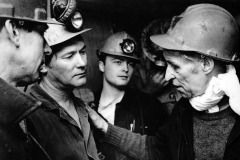 p17---Miners