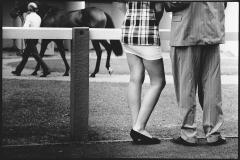 p18---race-legs