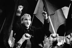 p22---protest