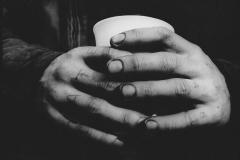 p33---hands