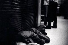 p39---Poverty-9