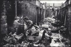 p51---rubbish