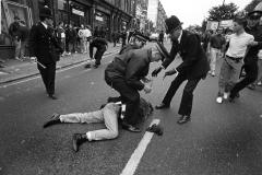 p53---football-violence