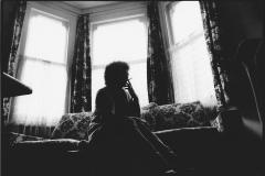 p59---smoking-woman