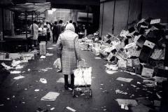 p73---Poverty-3