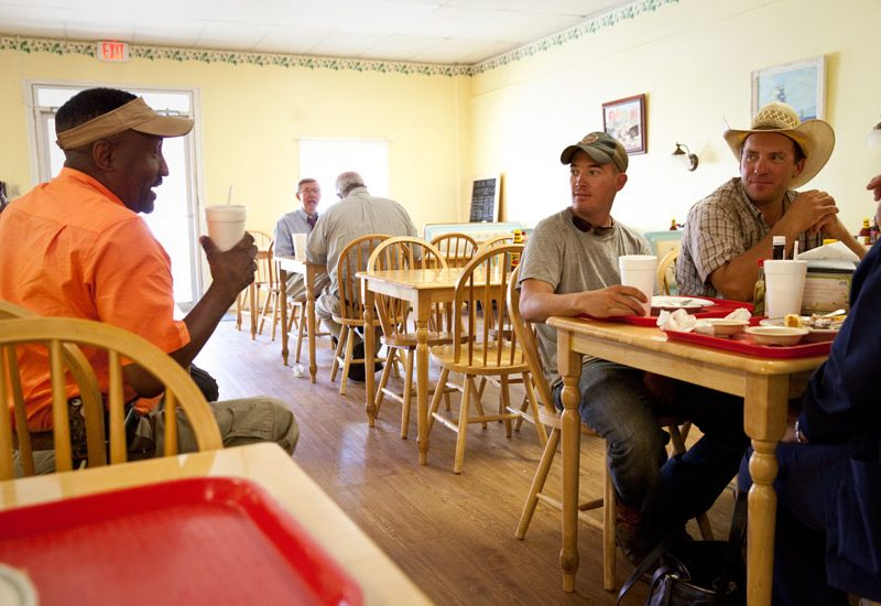To Kill a Red Velvet Cake : The Sweet Tooth Bakery : Monroville : Alabama
