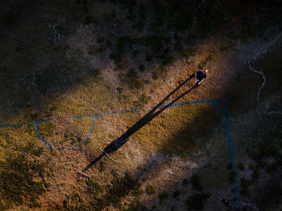 DroneSelfieS.jpg